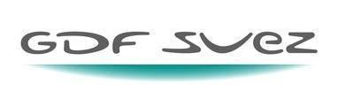 logo-gdf-suez.1301835758.jpg