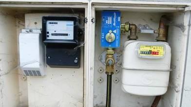 compteurs-electricite-gaz.1301835182.jpg