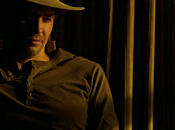 """The Spoil"" (Justified 2.08)"