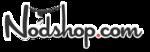 Partenariat Nodshop