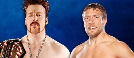 Le Guerrier Celte défendra son titre à Wrestlemania 27