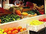 combat Pierre Priolet pour lutter l'obésité offrir l'accès produits frais