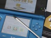 Plus 300.000 pour Nintendo