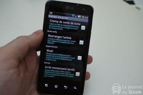 P1000230 Test : LG Optimus 2X