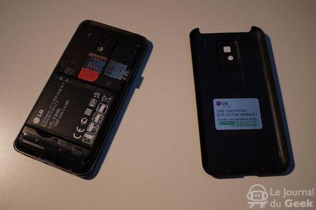 P1000264 Test : LG Optimus 2X