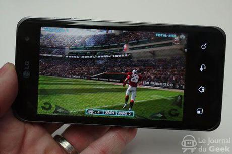 P1000247 Test : LG Optimus 2X