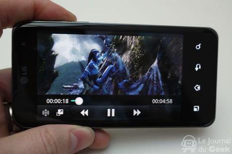P1000235 Test : LG Optimus 2X