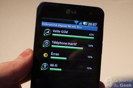 P1000266 Test : LG Optimus 2X
