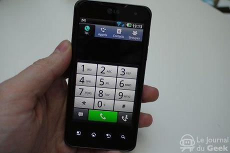 P1000223 Test : LG Optimus 2X