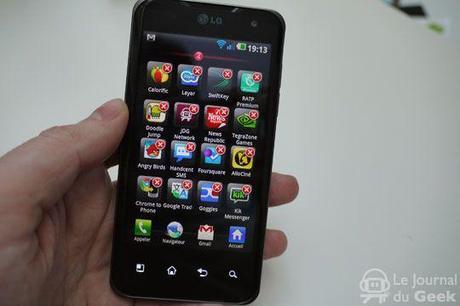 P1000225 Test : LG Optimus 2X