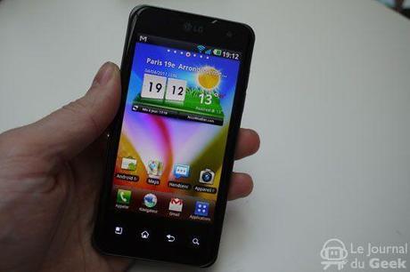 P1000220 Test : LG Optimus 2X