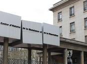 Exposition Traits résistants Lyon
