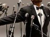 R.Kelly nous invite lire mémoire d'ici l'année