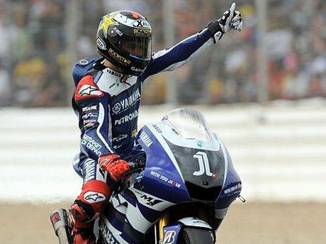 2011-04-08-Lorenzo-premier.jpg