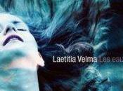Laetitia Velma Eaux Profondes