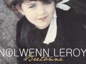 Nolwenn Leroy, l'identité nationale l'insu plein