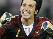 Mercato Buffon route vers l'Angleterre