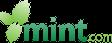 Mint.com continue définir
