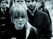 Shout Louds