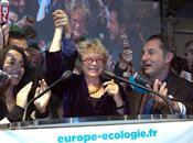 [Europe Démocratie] Circulez, eurodéputés n'ont rien déclarer