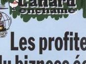 [France Ecologie] Nicolas Hulot faites dis, fais AgoraVox média citoyen