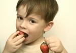 allergies alimentaires favorisent l'anxiété solitude chez l'enfant