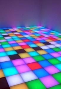 Ibiza 2011 : Opening Parties dans les Meilleurs Clubs d'Ibiza
