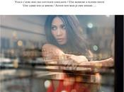 nouveau single d'Anggun s'appelle...