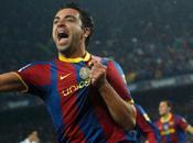Barça reçu face Donetsk