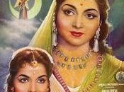 Shalom Bollywood, l'histoire extraordinaire acteurs juifs indiens