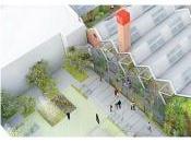 maison l'habitat durable, Lille devient nouvelle ville écologique