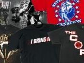 shirt Authentic