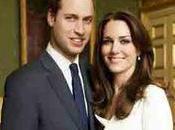 Kate Middleton abuse cigarette