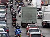solution autopartage, pour finir avec l'équation déménagement banlieue offre transports insuffisante achat véhicule