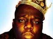 Notorious B.I.G., nouveaux éléments l'enquête assasinat