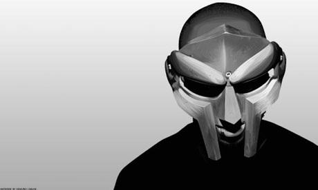 3:33 remix MF Doom