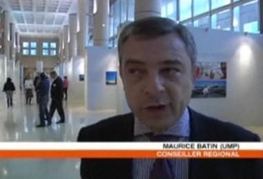 Maurice BATTIN.jpg