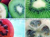 Zealand Spoon Fruits