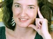 anniversaire Barbara Kingsolver