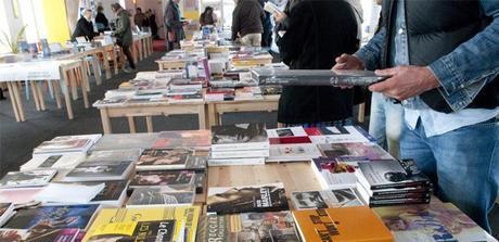 festivalsalonlivre2011.jpg