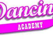 Dancing Academy arrive Nintendo DSiWare