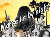 ★ marseille night [avril]