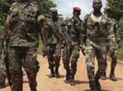 Human Rights Watch affirme détenir nouvelles preuves atrocités commises dans l'Ouest