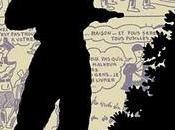 Résistance exposition Traits résistants Lyon