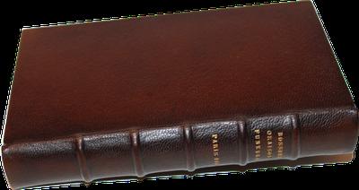 Les Oraisons funèbres de Bossuet (ed.1874) - Jacques Bénigne Bossuet