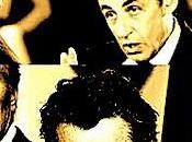 Borloo rendait service Sarkozy...