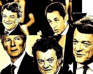 Et si Borloo rendait service à Sarkozy...
