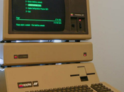 Commodore grand retour