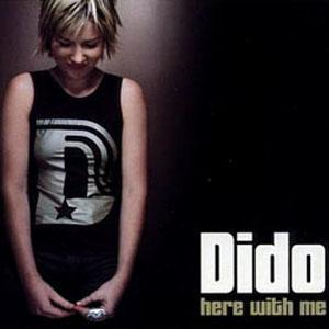 Le tube d'il y a dix ans : Dido - Here with me