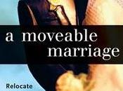 Robin Pascoe, Moveable Marriage. Relocate Your Relationship Without Breaking Expatriate Press, Vancouver, 2003.